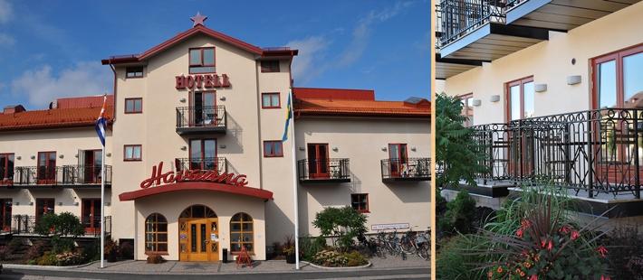 hotellhavanna
